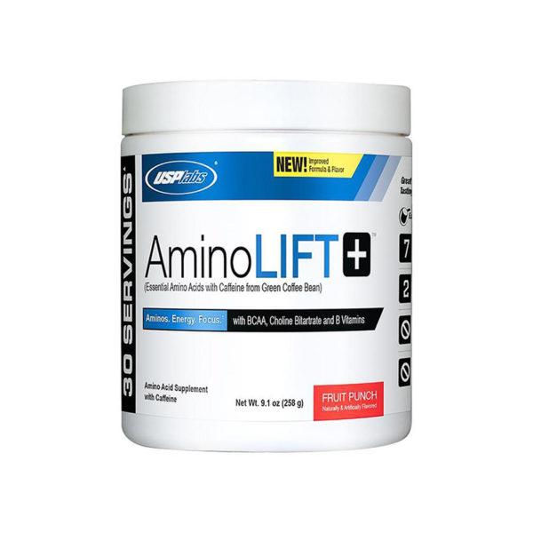 Amino Lift +