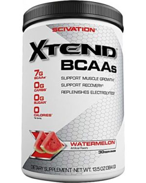 Scivation Xtend (30 порций)