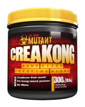 Creakong 300g (75 порций)