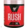 Endo Rush 390g (30 порций)