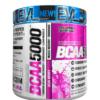 BCAA 5000 258g (30 порций)