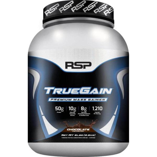 TrueGain 2.6kg