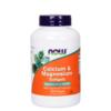 Calcium&Magnesium (120 softgels)