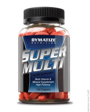 Super multi (120 tabs)