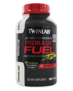 Tribulus 625mg (100caps)