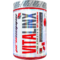 Vitalinx (150 tabs)