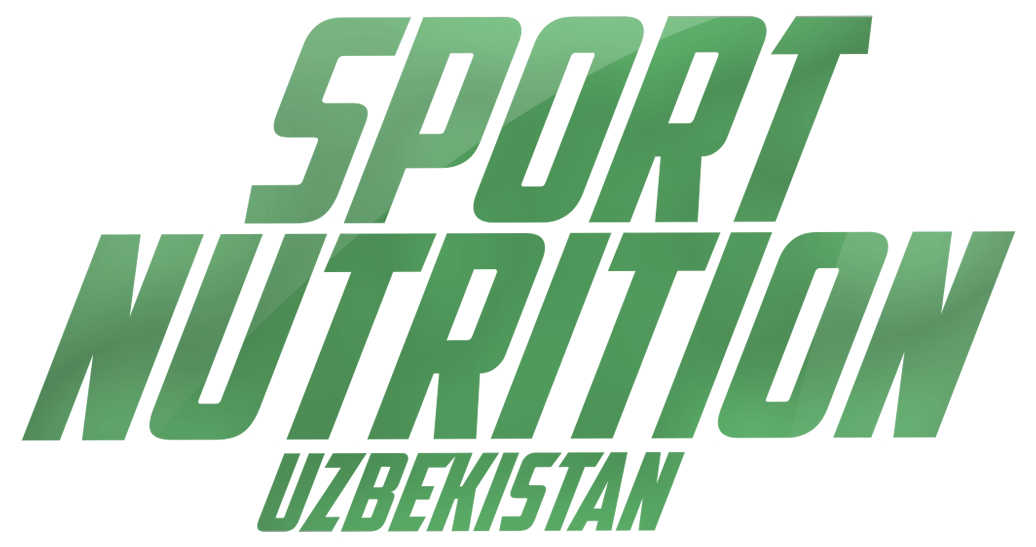 Sport Nutrition Uzbekistan