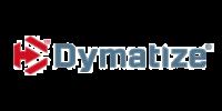 logo dymatize