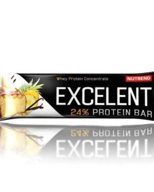 Excelent Protein Bar (40g)