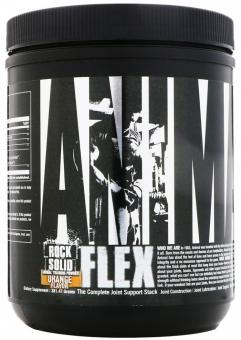 Animal Flex Powder 381 г