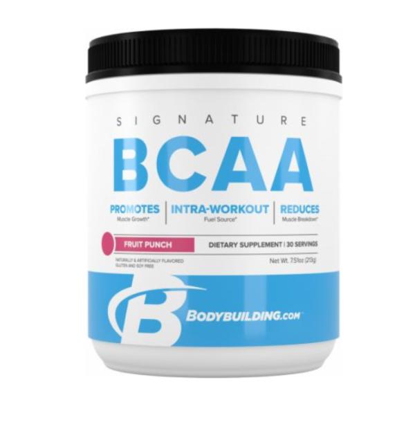BCAA (30 порций)
