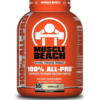 Muscle Beach Nutrition 100% All Pro