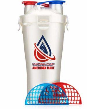 шейкер Hydra Cup American Made.