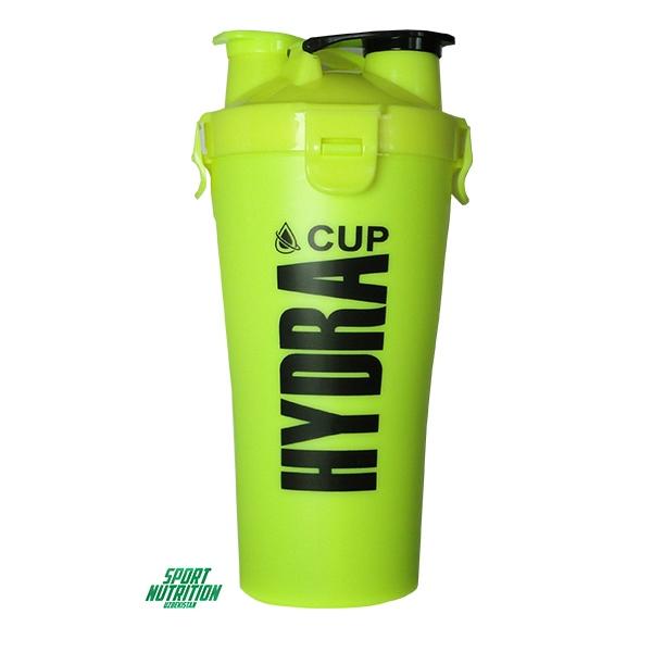 Hydra CUP (600 мл)