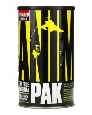 Universal Nutrition, Animal Pak 44 Packs