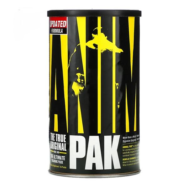 Universal Nutrition, Animal Pak 44 Packs