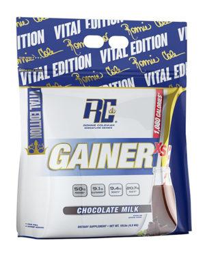 Ronnie Coleman  Gainer(4.5kg)