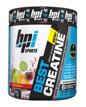 BestCreatineот BPI Sports