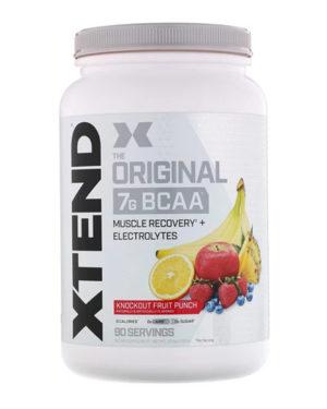 Xtend original (90 порций)