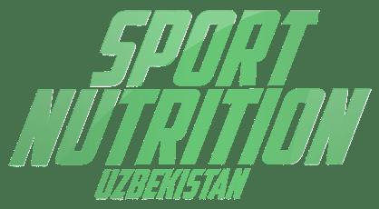 Sport Nutrition Uzbekistan