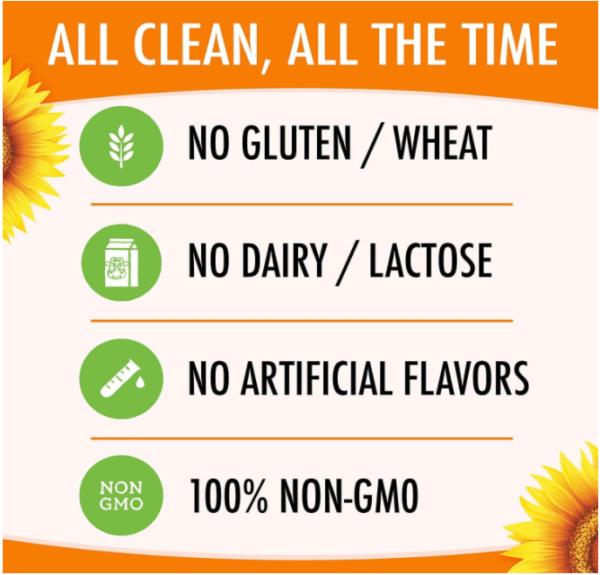 Sundown Naturals, Calcium & Vitamin D3, Gluten Free, Dairy Free, 120 Coated Tablets