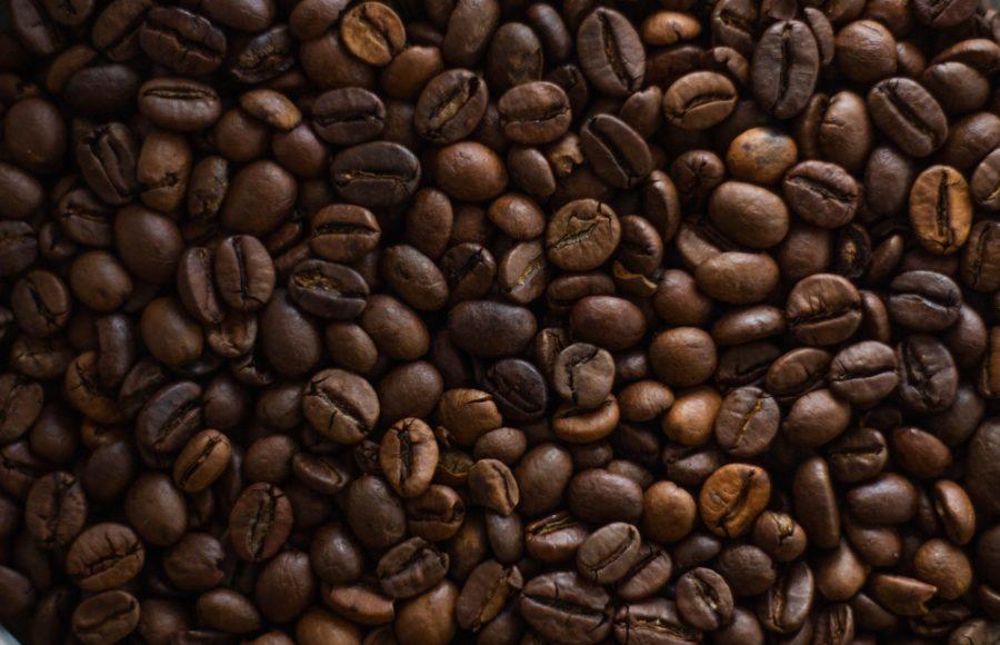 Кофеин и его применение в спорте